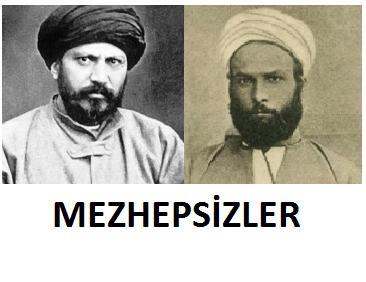 mzhpszlr1