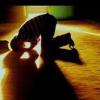 Tövbe Edenlerin Günahları Ahirette Yüzlerine Vurulmayacak