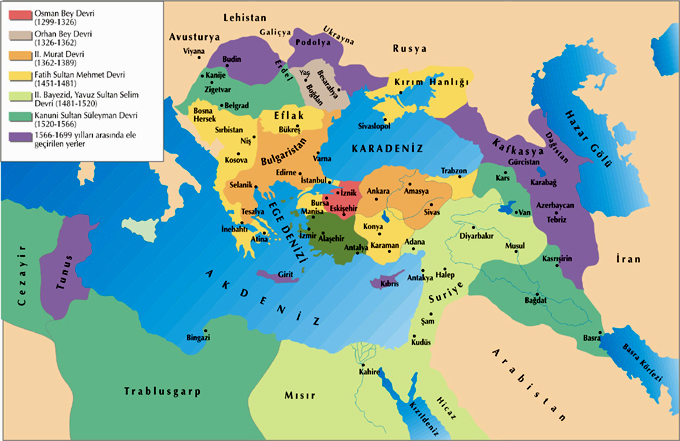 osmanli-devleti