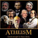 ateizm_102331