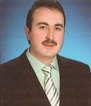 Hamit Aydınoğlu