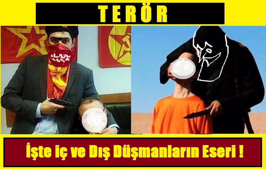 TERÖRİT DHKP-C (2)
